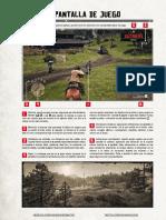 jja_sldkfOAD_RDR2_S_SAMPLEPAGES_181019_CO.pdf