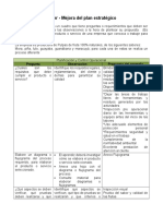 Formato taller aa4 sena.doc