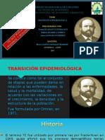 TRANSICÍON EPIDEMIOLÓGICA.pptx
