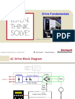 Drive Fundamentals GD