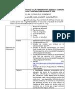 Diseño metodologico 2.docx