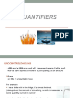 use-of-some-quantifiers.pptx