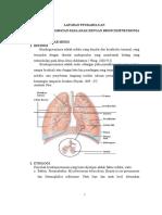 LP bronchopneumonia.doc