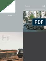 9004-4 Lexus LX Brochure Update_2017