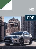 11214-Lexus-NX-Brochure-2019-MY.pdf