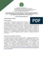 Conteúdos Programático 2019-08-07 Ebtt