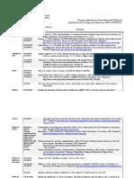 Reglas básicas de APA.pdf