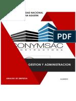 TRABAJO-DE-ANALISIS-EMPRESARIAL-CONSTRUCTORA.docx