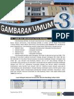 3 BAB GAMBARAN UMUM.docx