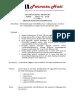 kebijakan anastesi dan sedasi.docx