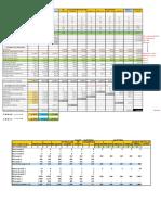 Copia de 17 de marzo gastos de fabrica resolución-1.xlsx