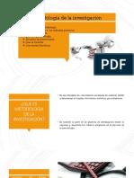 metodologia exposicion.pptx