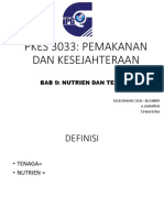 PKES 3033.pptx
