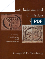 Ancient Judaism and Christian Origins.pdf