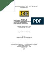 PESO ESPECIFICO.docx