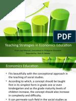 Teaching Strategies in Economic Education.pptx