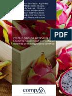 Copia de Libro sobre la Pitahaya.pdf