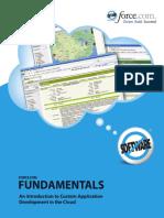 Force.com_Fundamentals.pdf