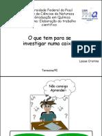 Elaboração de trab. cientifico- slides.pptx