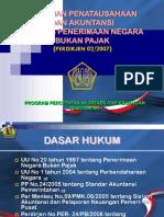 05.Piutang PNBP.ppt