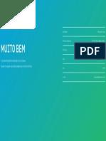 Minha Oi.pdf