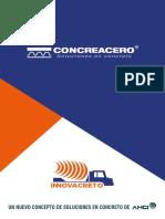 Concreacero_vs8