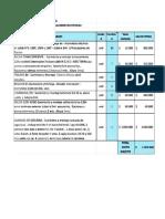 Mini Mercado Caldas 11 jul. 2019.pdf