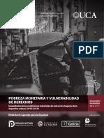 2019 Observatorio Doc Estadistico Pobreza Monetaria