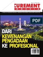 Majalah Iapi 21 2019 Finale