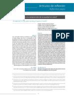 Acercamiento a la comprensión.pdf
