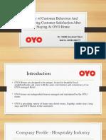 SIP_presentation_of_oyo[1].pptx
