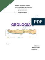 Cuencas geológicas del Lago de Maracaibo.docx