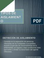 tipos-20de-20aislamiento-20mario-130731193939-phpapp01.pdf