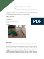 Electroscopio (1)