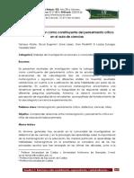 4849-Texto del artículo-13227-1-10-20170213.pdf