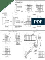 stair drawing 101.pdf