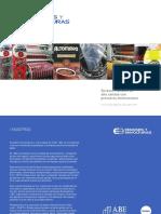 Brochure-Envases+y+envolturas+Octubre+2015