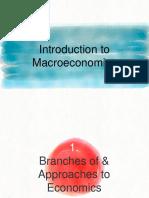 ECON-3a_-Midterm-Lecture.pptx