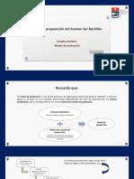 01-Modos-de-produccion-SER-BACHILLER.pdf
