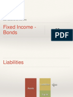 S8 - Fixed Income