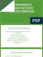 ACTIVIDAD_DE_INICIO_TERCER_PERIODO (1).ppsx