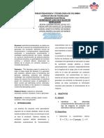 Informe De MAQUINAS #2y3.docx
