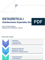 Estadistica_I_-_Semana_11_-_Distribuciones_Especiales_Discretas__2013.pptx