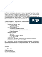 SQA Letter 2019 MCM - letterhead.pdf