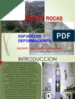 ESFUERZOS Y DEFORMACIÓNES EN EL MACIZO ROCOSO.pdf