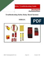 66463680-MSR131-Troubleshooting-Guide-Rev-C.pdf