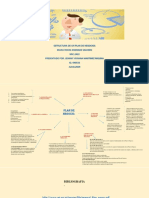 Actv.2. Mapa Conceptual