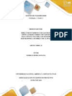 FINAL TRABAJO COLABORATIVO PASO 3 GESTION DE STAKEHOLDERS.docx