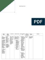 FNCP 1.doc