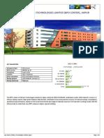 Infosys_BPO_Case_Study (1).pdf